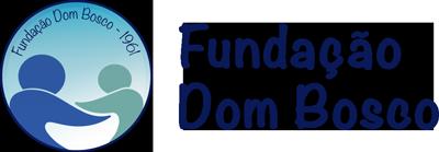 Fundação Dom Bosco