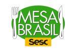 parceiro_mesabrasil